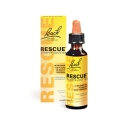 RESCUE CONCENTRE DE SERENITE COMPTE-GOUTTE 20ML BACH