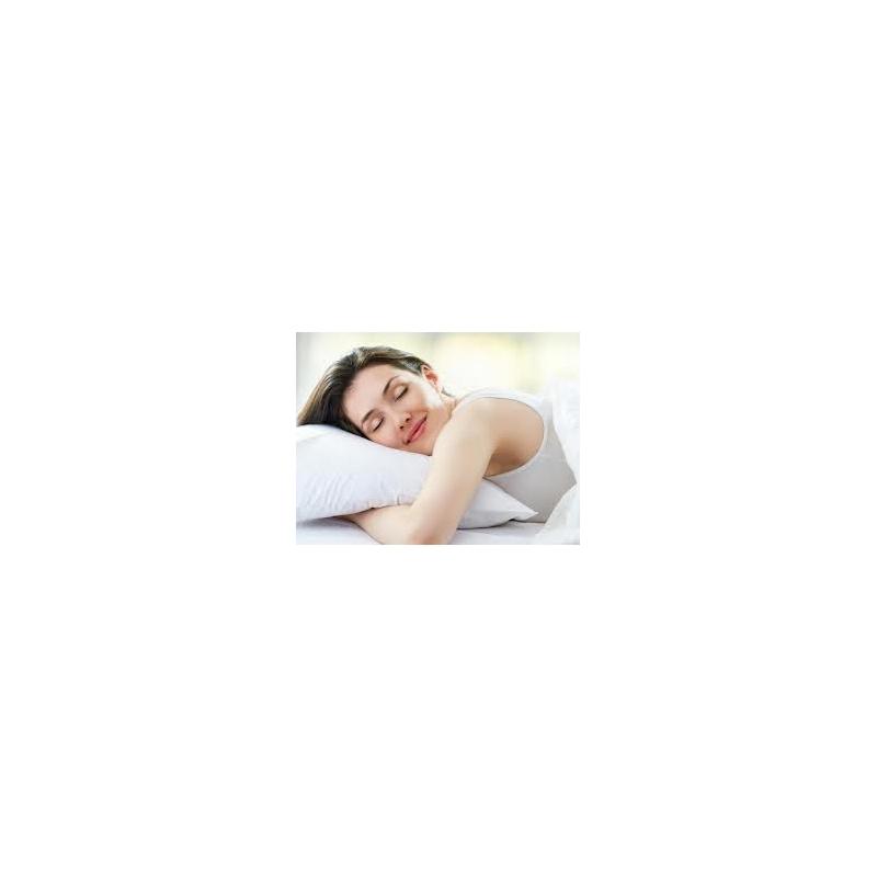 euphytose nuit boite 30 comprimes pharmacie en ligne. Black Bedroom Furniture Sets. Home Design Ideas