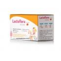 LACTOFLORA ENFANT BIEN ETRE INTESTINAL 7 FLACONS