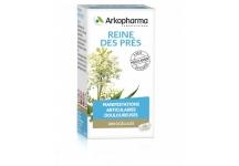 REINE DES PRES ARKOGELULES BOITE DE 45