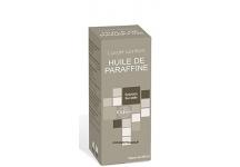 HUILE DE PARAFFINE 250ML GIFRER