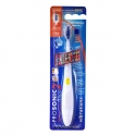 BROSSE A DENTS PROSONIC 2 MICRO A TETE INTERCHANGEABLE