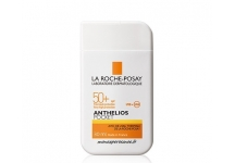 ANTHELIOS 50+ POCKET 30ML LA ROCHE POSAY