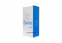 OVAMINE EQUILIBRE NUTRITION BTE 45 STICKS