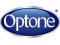 OPTONE HYDRA NUIT FLACON 10ML