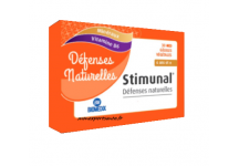 STIMUNAL DEFENSES NATURELLES 30 GELULES