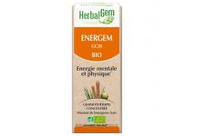 ENERGEM GC 28 BIO HERBALGEM 30ML