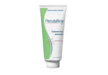PERCUTAFEINE GEL ANTI-CELLULITE CAFEINE 5% 192GR TUBE
