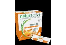 NATURACTIVE VITALITE BOITE 15 STICKS