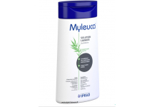 MYLEUCA SOLUTION LAVANTE INTIME ET CORPORELLE 250ML