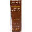 OENOBIOL FLUIDE LACTE AUTOBRONZANT