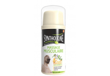 SYNTHOL KINE GEL-CREME DE MASSAGE FLACON POMPE 75ML