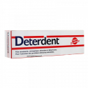 DETERDENT PATE PROTHESE DENTAIRE TUBE 75ML