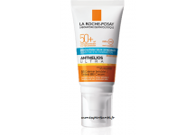 LA ROCHE POSAY ANTHELIOS ULTRA 50+ BB CREME TEINTEE 50ML
