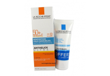 LA ROCHE POSAY ANTHELIOS XL COFFERT CREME CONFORT 50+