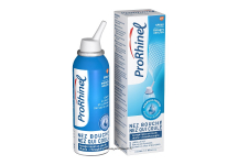 PRORHINEL SPRAY NASAL ENFANTS ADULTES 100ML