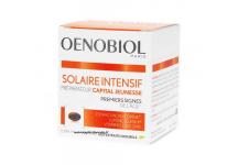 OENOBIOL SOLAIRE INTENSIF CAPITAL JEUNESSE BOITE 1 MOIS