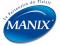 MANIX PRESERVATIFS SUPER EASY FIT LUBRIFIES BOITE DE 14