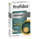 PROFIDUS IMMUNITE DEFENSES IMMUNITAIRES 30 GELULES
