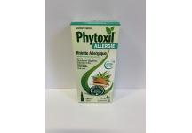 PHYTOXIL ALLERGIE RHINITE ALLERGIQUE SPRAY 15ML