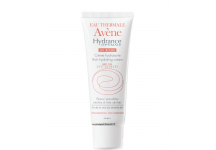 AVENE HYDRANCE OPTIMALE UV RICHE TUBE 40ML