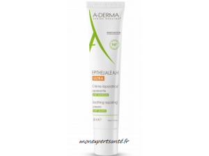 EPITHELIALE A.H ULTRA TUBE 40ML