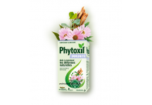 PHYTOXIL IMMUNITE DEFENSES NATURELLES 40 GELULES