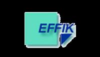 Effik