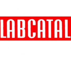 Labcatal