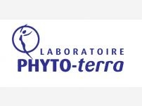 PHYTO-TERRA