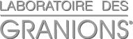 LABORATOIRE DE GRANIONS