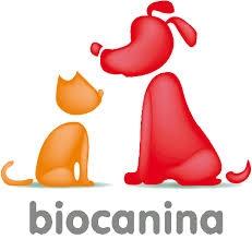 Biocanina