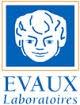 Evaux
