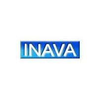 Inava